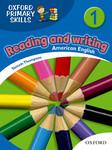 American Oxford Primary Skills. 1. Skills Book