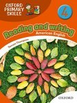 American Oxford Primary Skills 4. Skills Book