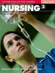 Oxford English for Careers. Nursing 2. Student's Book