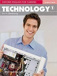 Oxford English for Careers. Technology 1. Student's Book