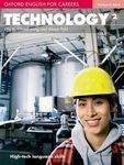 Oxford English for Careers. Technology 2. Student's Book