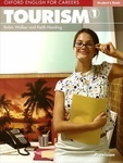 Oxford English for Careers. Tourism 1. Student's Book