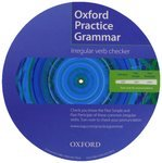 Oxford Practice Grammar. Irregular Verb Checker. Pronunciation Checker