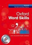 Oxford Word Skills. Advanced - купить и читать книгу