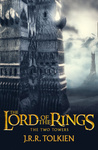 The Two Towers (Film tie-in edition)