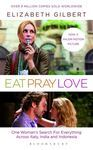 Eat Pray Love (Film tie-in)