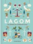 "Купить книгу ""Lagom: The Swedish Art of Balanced Living"""