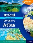 Oxford International Student's Atlas