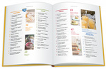 """Купить книгу """"Активное меню. Рецепты для здоровых, красивых и успешных"""""""