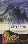 OBL. Starter. King Arthur