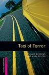 OBL. Starter. Taxi of Terror