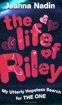 "Купить книгу ""The Life of Riley"""