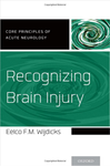 Recognizing Brain Injury