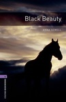 Oxford Bookworms Library. Level 4. Black Beauty