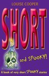 Short and Spooky! A book of very short spooky stories