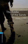 """Купить книгу """"Oxford Bookworms Library. Level 5. The Riddle of the Sands"""""""