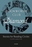 Bookworms Club. Stories for Reading Circles. Diamond