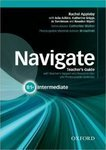 Navigate. Intermediate B1+. Teacher's Guide with Teacher's Support and Resource Disc - купить и читать книгу