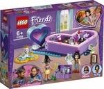 Конструктор LEGO Большая шкатулка дружбы (41359)