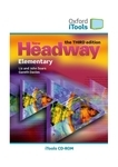 New Headway. Elementary Third Edition. iTools