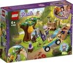 Конструктор LEGO Приключения Мии в лесу (41363)