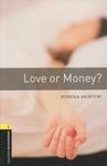 OBL. Level 1. Love or Money?