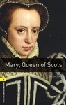 OBL. Level 1. Mary, Queen of Scots