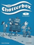New Chatterbox. Level 1. Activity Book