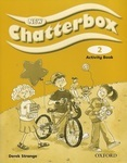 New Chatterbox. Level 2. Activity Book