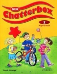 New Chatterbox. Level 2. Pupil's Book