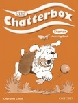 New Chatterbox. Starter. Activity Book