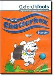 New Chatterbox Starter iTools
