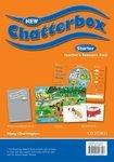 New Chatterbox. Starter. Teacher's Resource Pack