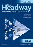 New Headway. Intermediate. Teacher's Resource Book