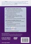 """Купить книгу """"Solutions. Intermediate. iTools"""""""