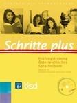 Prüfungstraining Österreichisches Sprachdiplom Deutsch B1 ZDÖ. Deutsch als Fremdsprache