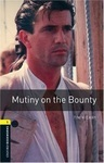 OBL. Level 1. Mutiny on the Bounty