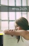 OBL. Level 1. White Death