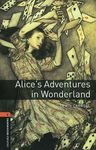 OBL. Level 2. Alice's Adventures in Wonderland