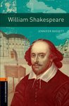 OBL. Level 2. William Shakespeare