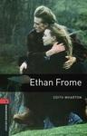 "Купить книгу ""OBL. Level 3. Ethan Frome"""