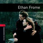 OBL. Level 3. Ethan Frome. CD-ROM