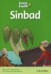 Family and Friends. Readers 3. Sinbad