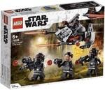 Конструктор LEGO Боевой набор отряда «Инферно» (75226)