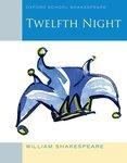 "Купить книгу ""Oxford School Shakespeare. Twelfth Night"""