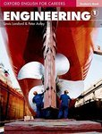 "Купить книгу ""Oxford English for Careers. Engineering 1. Student's Book"""