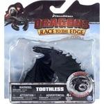Фигурка Spin Master Dragons Как приручить дракона: Беззубик 27 см (SM66610-1)
