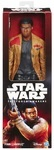 Фигурка Hasbro Star Wars Финн Джакку 30 см (B3908-3)