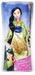 Кукла. Disney Princess Hasbro. Королевский блеск. Мулан