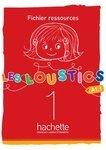 Les Loustics 1. Fichier Ressources